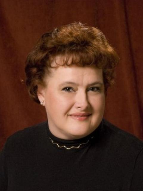 Dr. Engelthaler Gabriella