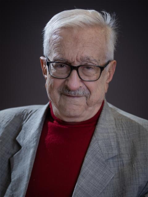 Dr. Kiss Róbert
