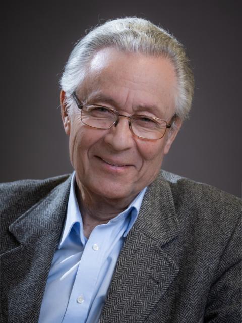 Dr. Teleki Kálmán