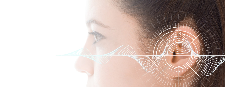 Fül-orr-gégészet